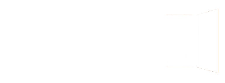 Help Viacore Strategy